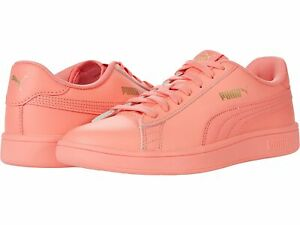 Man's Sneakers & Athletic Shoes PUMA Smash V2 L