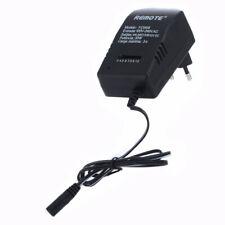 AC DC Universal Adapter Converter Power Supply 3,4.5,6,7.5,9,12V EU 3A  Charger