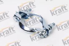 Klemmstücksatz, Abgasanlage für Abgasanlage KRAFT AUTOMOTIVE 0558596