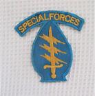VIETNAM WAR PATCH-US ARMY SPECIAL FORCES Advisor Vietnam War