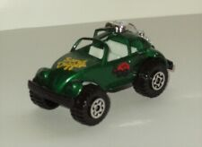 Moko Matchbox Lesney #49 Volkswagen Sand Digger