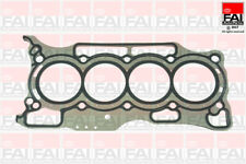 Head Gasket To Fit Nissan Juke (F15) 1.6 (Hr16de) 01/13- Fai Auto Parts Hg2257