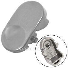 DYSON DC08 DC20 DC21 DC23 Genuine Vacuum Wand Spring Button Swivel Catch Silver