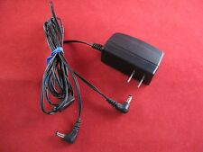Tri-tronics G2/G3 collar charging power supply-Dual Lead- shock/ train-Used