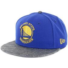 10bdac1daaa New Era Golden State Warriors NBA Fan Apparel   Souvenirs