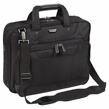 Targus Cuct02ua14eu Corporate Traveller Sacoche pour Or