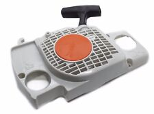 Pull Recoil Starter Fits Stihl 017 018 MS170 MS180 MS180C Chainsaws