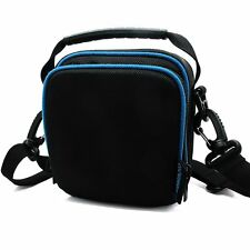 for Polaroid PIC-300 Instant Film Camera Storage Carrying Travel Case Bag fits