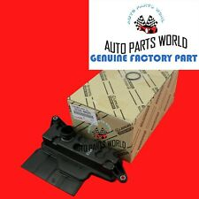 Genuine Toyota Camry Highlander Es350 Automatic Transmission Oil Filter W/Oring