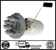 Land Rover Defender 2.5 TD5 Del Serbatoio Carburante Pompa WFX000250