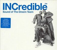 NEW - Incredible Sound of the Dreem Teem by Various Artists