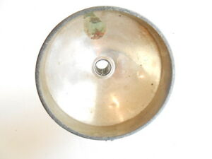 1920 's 1930 's Cadillac Auburn Buick Mitchell Essex Hupp Cowl Light Lamp Bucket