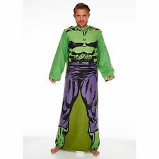 Marvel Nightwear Robes for Men