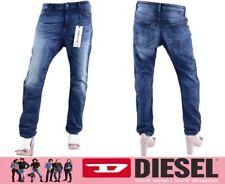 Diesel EAZEE Ne 0601l W29 Sweatpants Womens Jogg Jeans