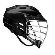 Cascade CPV-R lacrosse helmet Black Size M/L