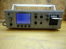 Mecta Spectrum 5000Q EKG (Cardio)