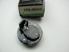 For 82-84 GM Rochester 2-bbl Carter 170-4049 Carburetor Choke Thermostat