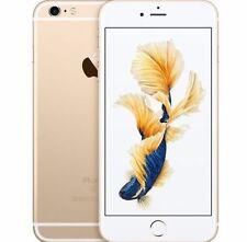 Apple Telstra 4G Data Capable 16GB Mobile Phones