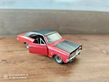 VOITURE MINIATURE DINKY TOYS Opel rekord coupe garage collection MECCANO