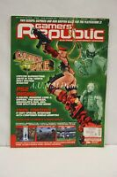 Gamers' Republic Issue 28 September 2000