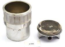 Triumph Thunderbird 1600-Cylindre laufbuchse + piston
