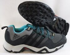 NEW Womens Sz 7 ADIDAS Brushwood Mesh GTX B35828 Trail Running Sneakers Shoes