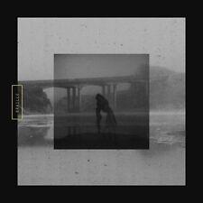 BRAILLE - MUTE SWAN  VINYL LP NEW+