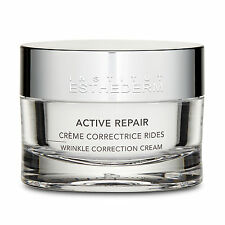 Institut Esthederm Active Repair Wrinkle Correction Cream 50ml Anti-Aging #17021