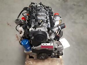 HYUNDAI SANTA FE ENGINE DIESEL, 2.2, D4EB, SOHC, TURBO, MAN T/M TYPE, CM, HP27 C