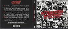 "ROLLING STONES ""Singles Collection - The London Years"" 3CD SACD Digipak ABKCO"