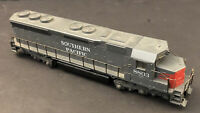 Athearn HO EMD SD 45 Dummy Locomotive S. Pacific #8803