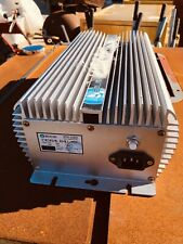 Solis Tek STK-1000 400w 600w 1000w w. Solis Boost 120/240v Digital Ballast