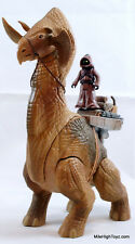 Star Wars Ronto & Jawa The Power Of The Force