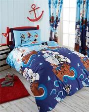 Unbranded Bedding Sets & Duvet Covers