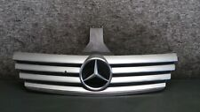 1Y120-018 Mercedes W203 CL Sportcoupe Frontgrill Kühlergrill Grill A2038800383