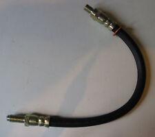 JR909 ROVER P5 3 LITRI 1958-1967 a pulsante solenoide di avviamento