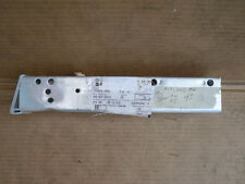 NEW GENUINE AUDI RS4, A4, A5 PASSENGERS REAR IMPACT ABSORBER / CHASSIS LEG END