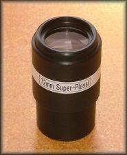2 inch 72mm Super-Plossl Telescope Eyepiece