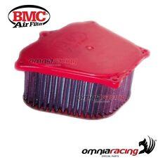 Filtri BMC filtro aria race per SUZUKI 1300R HAYABUSA 1999>2007