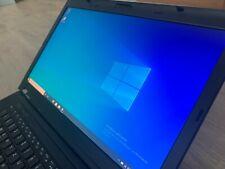 """Lenovo ThinkPad w530 Core i7-3720qm 4x2,6ghz 32gb 240gb SSD 15,6"""" NVIDIA Quadro"""