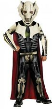 Star Wars General Grievous Costume - One Color - Large