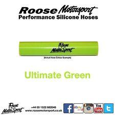 Roose Motorsport VW Golf Mk3 VR6 Coolant + Ancillary Silicone Hose Kit
