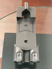 Genuine Dyson V6 Wall Mount Bracket Dock Vacuum Cleaner Docking Station