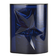 200 Gramm Thierry Mugler A Men Herren Black Soap Seife