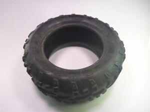 13 Arctic Cat Wildcat 1000 Front Tire KADEN NDURO 26X9R14 26 9 14