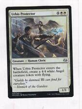 MTG: Modern Masters 2017: FOIL: Urbis Protector