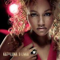 NEW 9 Lives (Audio CD)