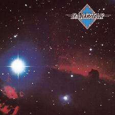 DARKSTAR - Darkstar (NEW*CAN.HARD ROCK KILLER + BONUS TRACK*LEGEND*ASHBURY)