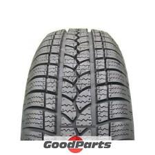 Tragfähigkeitsindex 82 Zollgröße 15 Tigar aus Reifen fürs Auto