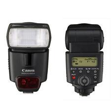 Nikon Flash Exposure Compensation Camera Flash